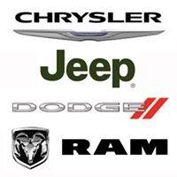 Kings Chrysler Jeep Dodge