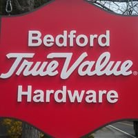 Bedford True Value Hardware