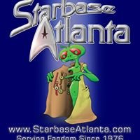 Starbase Atlanta, Inc.