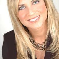 Jennifer Wrobleski-Michigan Home Marketplace