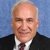 Mayor Paul Pontieri