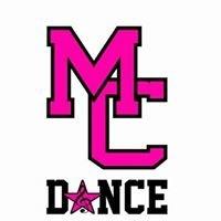 Music City All Stars Dance