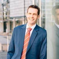 Jared Halbert-Home Loans
