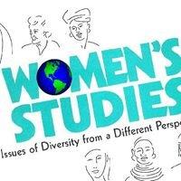 Women's Studies (Providence College)