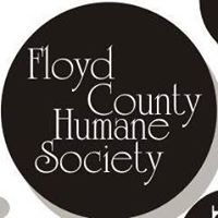 Floyd County Humane Society of Indiana