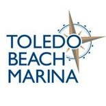 Toledo Beach Marina