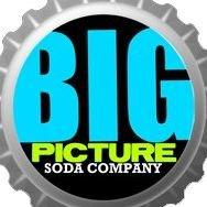 Big Picture Soda
