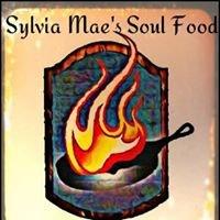 Sylvia Mae's soul Food