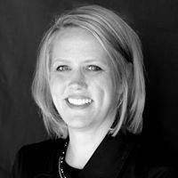 Bridget Brown Herman - Mortgage Consultant NMLS #374064