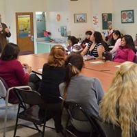 Westerly Parent Academy
