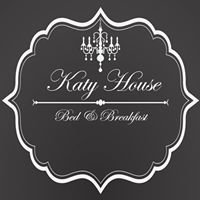 Katy House Bed and Breakfast in Smithville, Texas