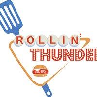 Rollin' Thunder