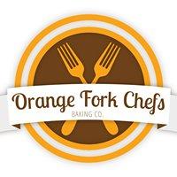 Orange Fork Chefs