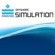 Farstad Shipping Offshore Simulation Centre