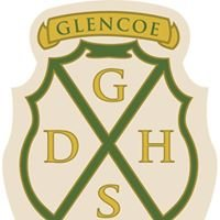 Glencoe District High School Alumni & Friends