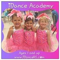 iDance Academy