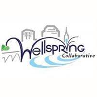 Wellspring Upholstery