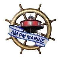 AM PM Marine
