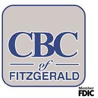 Community Bank of Fitzgerald