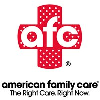 AFC Urgent Care of Atlanta - Buckhead