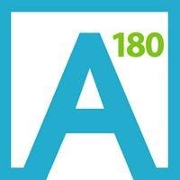 Agency 180