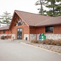 Forest Lake Restaurant, Lounge & Steakhouse