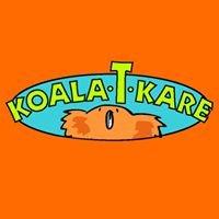 Koala-T-Kare