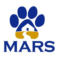 MARS Veterinary Services