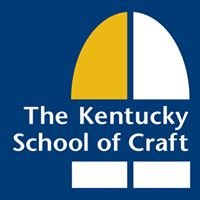 HCTC Fine Arts Program/Kentucky School of Craft Building