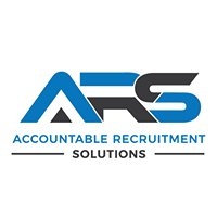 Accountable Recruitment Solutions Pty Ltd
