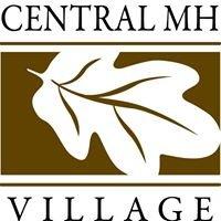 Central MH Village