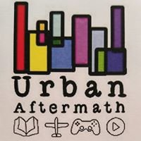 Urban Aftermath