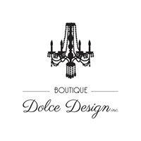 Boutique Dolce Design