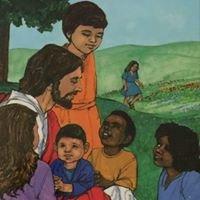 Christ Lutheran Preschool