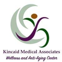 Kincaid Medical Associates, P.C.