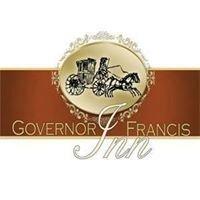 Governor Francis Inn