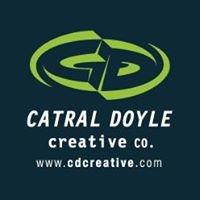 Catral Doyle creative co.