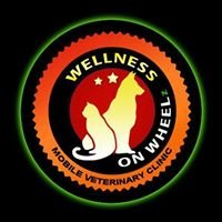 Wellness on Wheelz