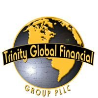 Trinity Global Financial Group