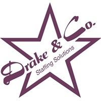 Drake & Company Staffing Solutions - Madison, WI