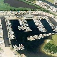 Great Bay Marina