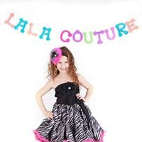 La La Couture