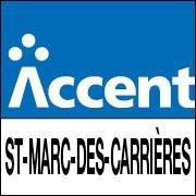 Accent Meubles Paré