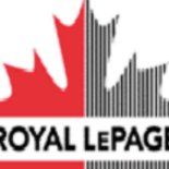 Don Dobie Royal LePage Brown Realty Brokerage