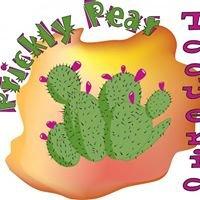 Prickly Pear Taqueria