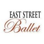 East Street Ballet
