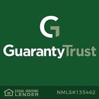 Guaranty Trust Company