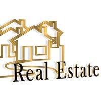 Az Real Estate Professional