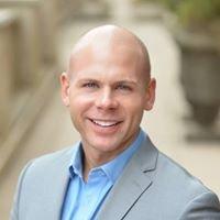 Chase Mizell, Atlanta Fine Homes Sotheby's International Realty