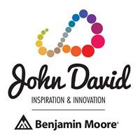 Centre Déco John David Inc.